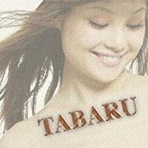 Tabaru1